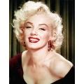 Marilyn 96