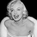 Marilyn 35