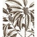 New Vintage Botanicals Roomset 2 Image A