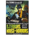 Dr Terrors