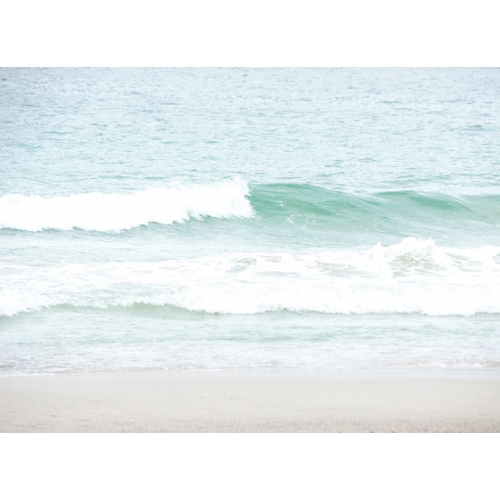 Hout Bay Sea - workART Prints and Picture Frames