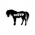 Gesyp