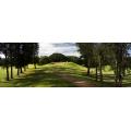 Durban Country Club Panoramic 9