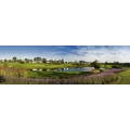 Fancourt Panoramic 1