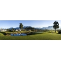 Fancourt Panoramic 3