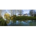 Fontaineblau Panoramic