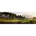 Pearl Valley Panoramic 2