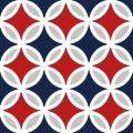 Circles Cool Britannia 1