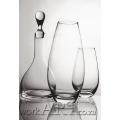 Still Life Vases 1