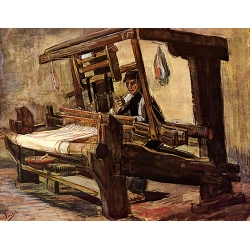 Weaver 2