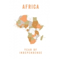 African Independence 1