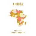 African Independence 2