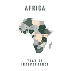 African Independence 3