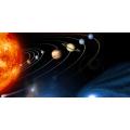 Planet Sphere