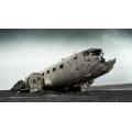 Fuselage Wrecks