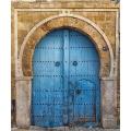 Old Door ll